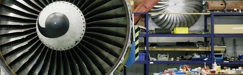 insights_data_the cornerstone_of_aerospace_maintenance_1600x500